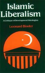 Islamic Liberalism