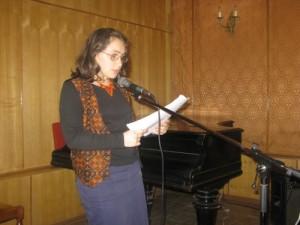 yevgeniyaborodyova