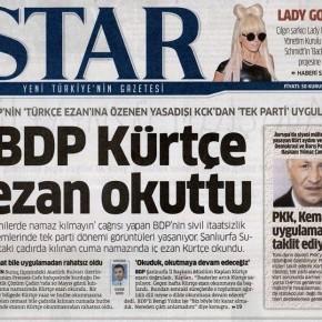 star-7haziran2011