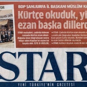 star-8haziran2011