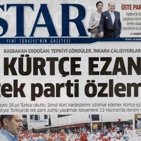 star-9haziran2011