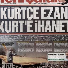 yenisafak-9haziran2011