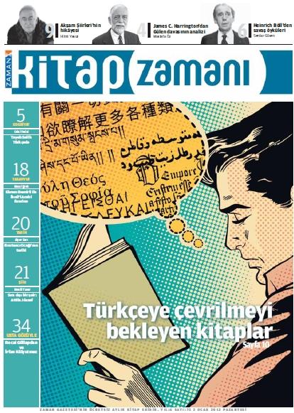 kitapzamani72