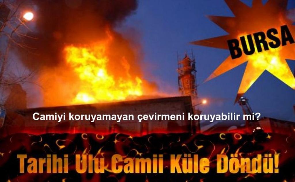 tarihi-ulu-camii-kule-dondu1