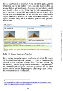 Çeviri ve Teknoloji-47