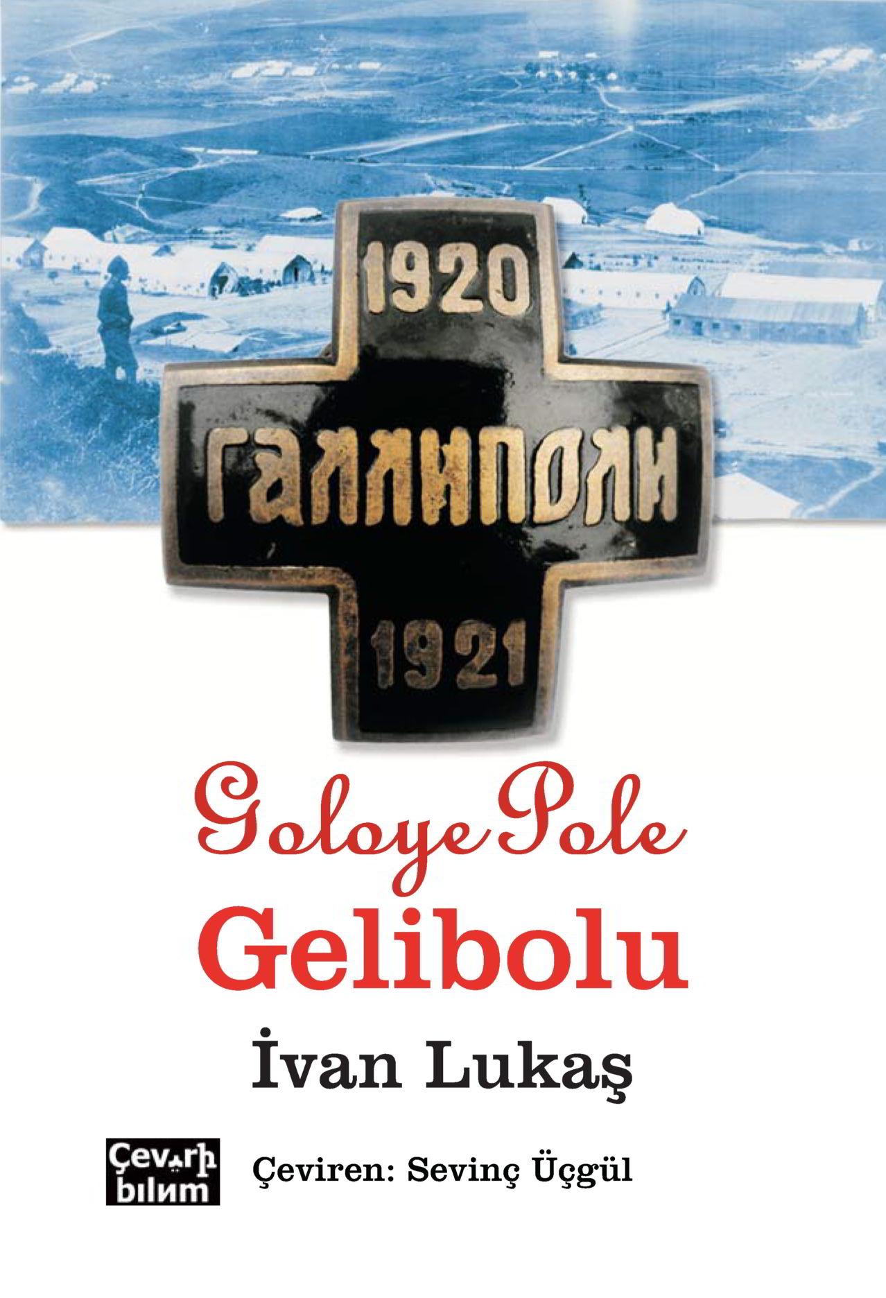 Goloye Polek