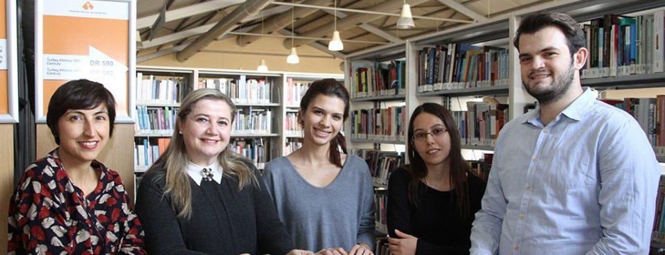 Çeviri Çalışmalarına Ekoeleştirel Bakış: Çeviri Çevreyi Çevirmezse…